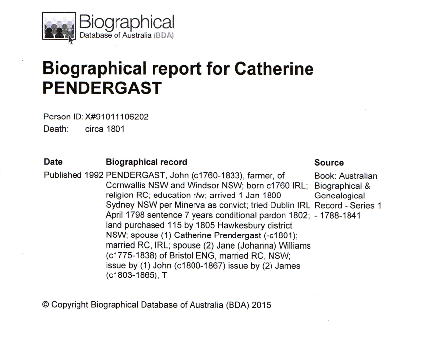 catherine-prendergast-biographical-pdf