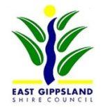 180px-East_Gippsland_Shire_logo