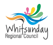 whitsunday-regional-council