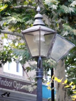 Windsor Main St
