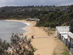 Mornington