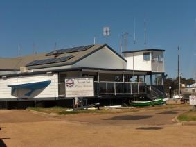 Gippsland Lakes Yacht Club