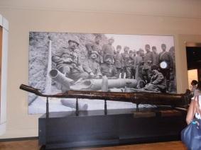 Australian War Memeorial