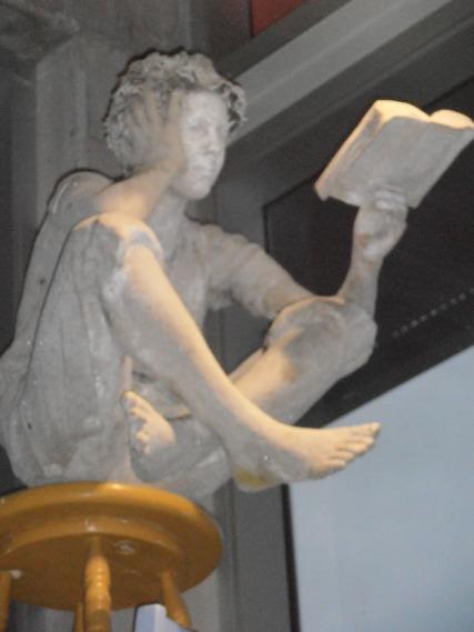 Rockhampton Library