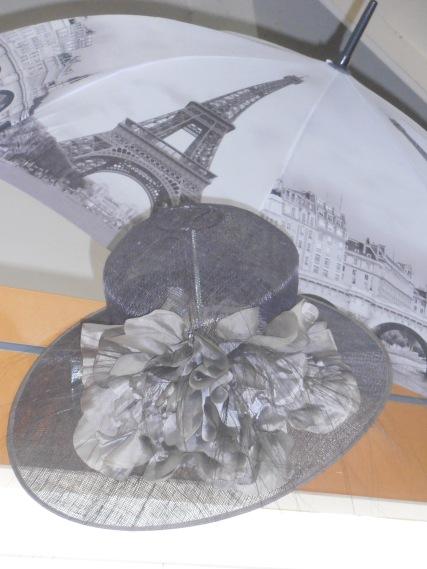 Stewart's Emporium Rockhampton