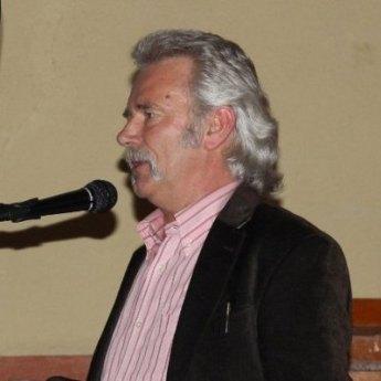 Dr. Joe Mannon