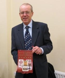 Paul MacCotter
