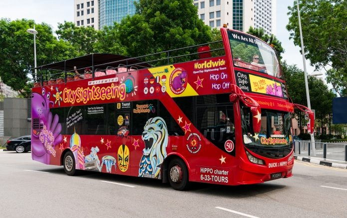 singapore-sightseeing-bus-city-tour-e1461642845150